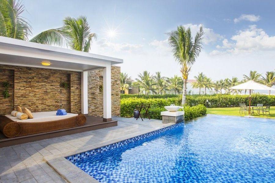 khu-nghi-duong-vinpearl-da-nang-resort-villas