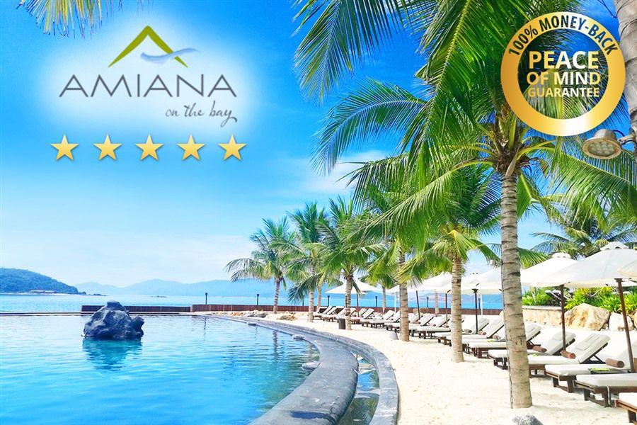 du-an-vinpearl-nha-trang-bay-resort-villas